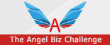 The Angel Biz Challenge